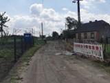 Pleszew. Rozpoczął się kolejny remont drogi w gminie Pleszew