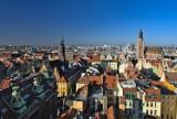 Wrocław. Zobacz, gdzie nie chcemy mieszkać (LISTA NIECHCIANYCH OSIEDLI)