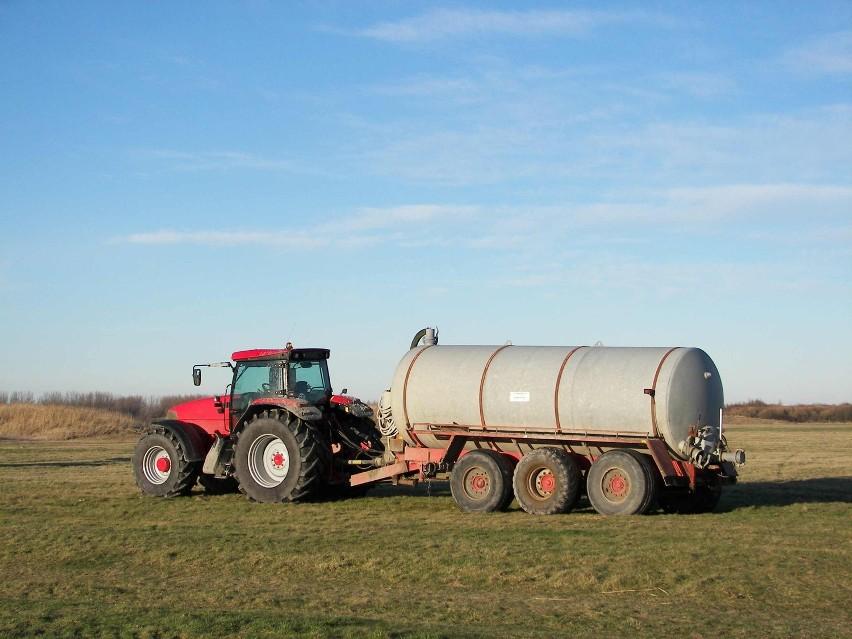 Rolnicy tylko bezpłatny serwis randkowy