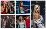 Piękne kobiety w klubach w Śląskiem! Tak bawią się ludzie po lockdownie. Zobacz ZDJĘCIA z imprez w regionie
