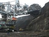 """Decyzja środowiskowa dla kopalni """"Złoczew"""" uchylona. Spółka PGE GiEK nie dostarczyła żądanych analiz oddziaływania odkrywki węgla brunatnego"""