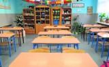 """Koronawirus w SPOMS w Kwidzynie. 24 uczniów i 4 nauczycieli na kwarantannie. """"Klasa przeszła w tryb nauczania zdalnego"""""""