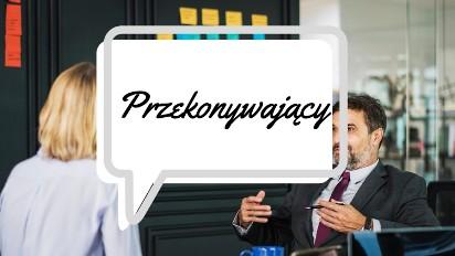 Śmiejesz się z tych błędów językowych? Przestań. To najpopularniejsze pułapki języka polskiego