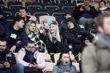 Znajdź się na zdjęciach z meczu Zagłębia z Lechią [ZDJĘCIA]