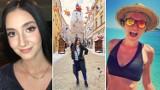 Piękne lublinianki z instagrama. Zobacz zdjęcia!