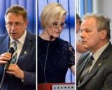 Tyle zarabiają najważniejsi podwładni burmistrza Sępólna. Oświadczenia majątkowe za 2020 rok