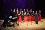 Koncert na stulecie niepodległości. Cappella Gedanensis i Konstanty Wileński wystąpili w Wejherowie [ZDJĘCIA] [WIDEO]