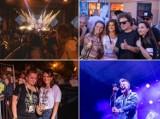 Chmielaki 2019. Sidney Polak i Feel na zakończenie święta piwa w Krasnymstawie. Zobacz zdjęcia!