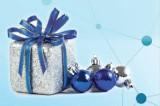 Odbierz Swój gwiazdkowy prezent!