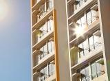 Słoneczne mieszkanie sprzedasz o dwa miesiące szybciej