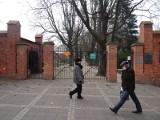 Cmentarz Zasłużonych Wielkopolan - najstarsza nekropolia w Poznaniu [ZDJĘCIA]