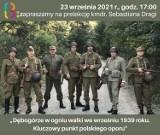 Imprezownik powiatu puckiego [wrzesień 2021]: gdzie się wybrać, co zrobić, co zobaczyć? Imprezy i wydarzenia w powiecie puckim |