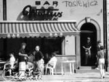 Tych wrocławskich restauracji już nie ma. Zostały po nich tylko zdjęcia i wspomnienia (ZOBACZ)