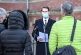 Poseł Płażyński apeluje o uchylenie uchwały pozwalającej na zabudowę w Brzeźnie. Radna: insynuacje bez konkretów