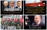 Koronawirus i wybory prezydenckie 2020. Z czego śmieją się internauci? MEMY ŚMIESZNE OBRAZKI