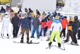 Beskidy - wróciła zima. Ośrodki w Wiśle i Szczyrku czekają na narciarzy i snowboardzistów. Gdzie się wybrać?
