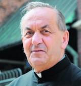 Proboszcz parafii mariackiej: nie mam sobie nic do zarzucenia