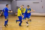 W niedzielę futsalowe Derby Władysławowa (2020). Osiem teamów w ZS 1 Władysławowo. Wśród nich m.in. Zatoka Puck, Solar Władysławowo