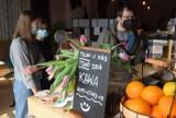 Ale Babeczka już działa przy Solnej w Kielcach! Mnóstwo osób zajadało się pysznościami podczas otwarcia lokalu (WIDEO, ZDJĘCIA)