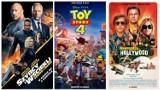 Premiery kinowe w sierpniu 2019. Na co do kina w wakacje? [zapowiedzi filmów]