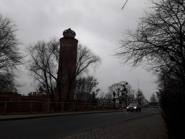 Pamiętacie, kiedy ostatnio (kiedykolwiek?) weszliście na wieżę zamku? Będzie okazja.