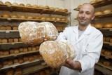 Najlepszy chleb w Lublińcu - zobacz piekarnie polecane przez mieszkańców