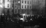 Jak wyglądał Grudzień 70 w Gdańsku? Fotograficzny zapis wydarzeń klatka po klatce. Archiwalne zdjęcia Edmunda Chabowskiego