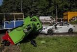 Wypadek Maltanki w Poznaniu. Kultowa kolejka może już wrócić na trasę