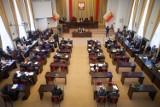 Honorowe obywatelstwa miasta Łodzi nie zostaną nadane