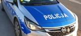 Mieszkaniec Kielc poszukiwany przez szwedzkie organa ścigania zatrzymany przez policję