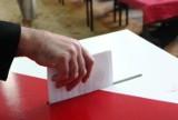 Lokale  Wyborcze W Warszawie [Wybory Parlamentarne 2011 - Do Sejmu I Senatu]