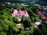 """""""Sanatorium miłości"""" ponownie w Polanicy-Zdroju. Rozpoczęły się zdjęcia do 4 sezonu programu"""