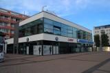 Kiedy otwarcie kasyna w Cristalu w Gdańsku Wrzeszczu?