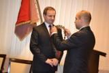Żory: Waldemar Socha z poparciem Rady Miasta. Prezydent uzyskał wotum zaufania i absolutorium. RIO pozytywnie zaopiniowała budżet
