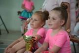 Taneczne podsumowanie sezonu zespołów Pati Dance w Kwilczu [ZDJĘCIA]