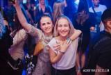 Zobacz piękne panie, które bawiły się w weekend w GREY MUSIC CLUB we Wrocławiu (ZDJĘCIA)