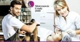 MISTRZOWIE URODY Wybierzmy najlepszych fryzjerów, kosmetyczki i stylistki paznokci oraz salony urody. Zgłaszajcie kandydatów