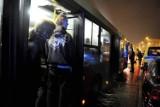 Powrót autobusów nocnych w Lublinie. Kontrolerzy pozostawieni sami sobie?