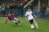 Legia Warszawa - Piast Gliwice. Mistrzowie Polski odzyskali formę przed sobotnim meczem