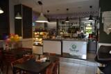 Kultowy bar kawowy Maleńki w Jaworznie pozostanie na rynku. Nowy nabywca nie zlikwiduje popularne miejsca