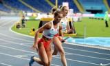 Tokio 2020. Żeńska sztafeta 4x100 m z Klaudią Adamek nie awansowała do finału olimpijskiego