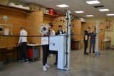 """Słupy energetyczne w klasie! To możliwe w CKZiU """"Elektryk"""". Można to samemu zobaczyć"""