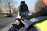 Polka, Czech i Niemiec stracili prawa jazdy za zbyt szybką jazdę