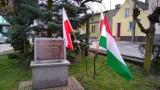 Rok 2020 - Rokiem Króla Batorego w Górznie. Sympatyk miasta zaprasza do udziału w konkursie. Nagrody czekają