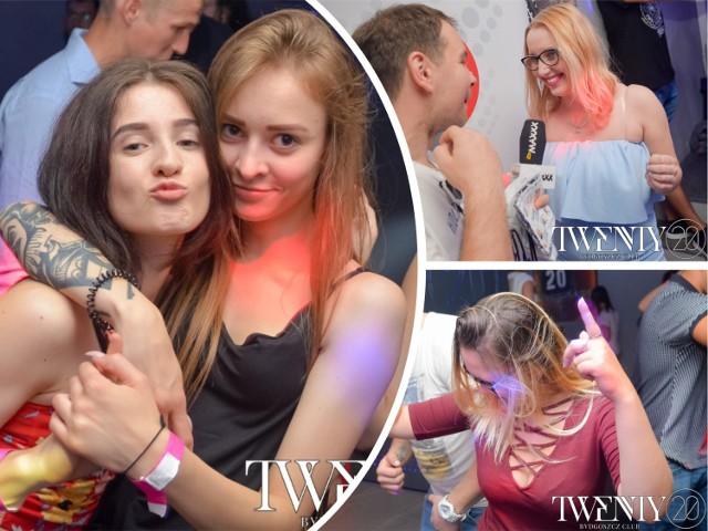 Zobacz też: Gorący weekend w bydgoskim klubie Infinity! [zdjęcia]  INFO Z POLSKI - przegląd najciekawszych informacji ostatnich dni w kraju - 6 lipca 2017.