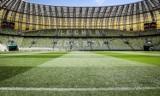 Prezentacja Lechii Gdańsk i mecz z litewskim zespołem FK Panevėžys na 10-lecie stadionu w Letnicy. Jak zdobyć bilet?