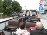 Zabytkowe autobusy wyjechały na trasy. ZDJĘCIA