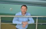 Paweł Gmerek będzie nowym dyrektorem Zakładu Gospodarki Mieszkaniowej w Wolsztynie