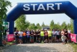 Po raz kolejny odbyli rajd Nordic Walking w Jaworznie. W tym roku wystartowało 270 osób
