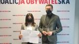 Kalisz: Koalicja Obywatelska domaga się wyjaśnień w sprawie remontu gabinetu prezydenta miasta